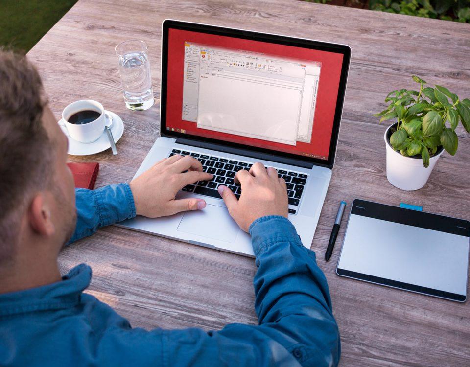 E-Mail-Verschluesselung-Sicherheit