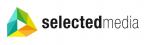 Selected Media Logo