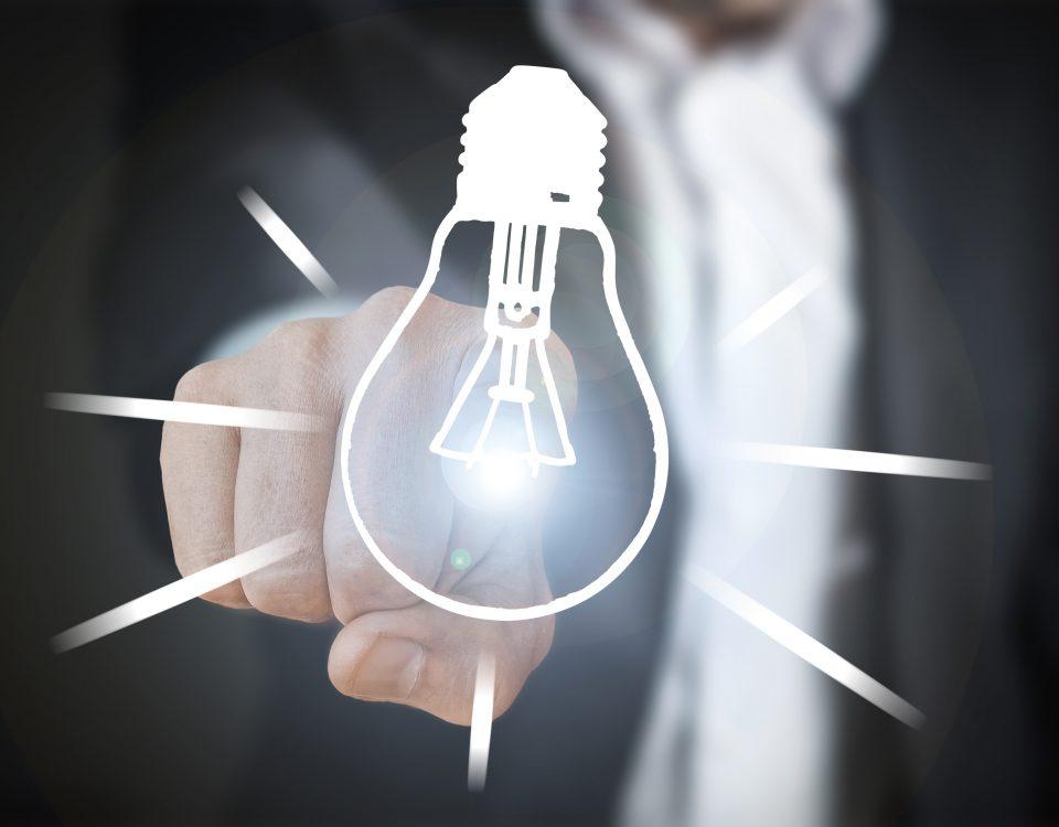 Businessprozesse digitalisieren: Intelligent und effizient